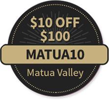 ss-coupon-round-matua-valley.jpg