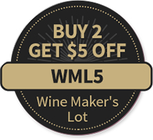 ss-coupon-round-wine-makers-lot.jpg