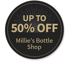 ss-coupon-round-millies-bottle.jpg