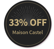 ss-coupon-round-maison-castel.jpg