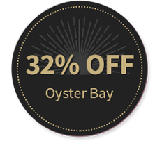 ss-coupon-round-oyster-bay.jpg