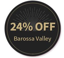 ss-coupon-round-barossa-valley.jpg