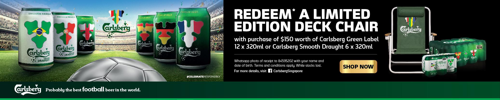 Carlsberg Football Redmart Banner_Category.jpg