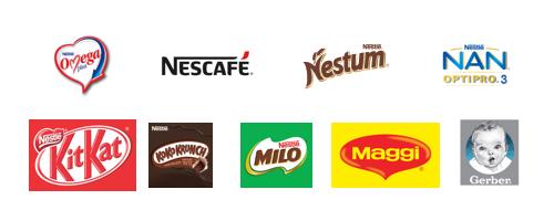 ratings-brands.001.jpg