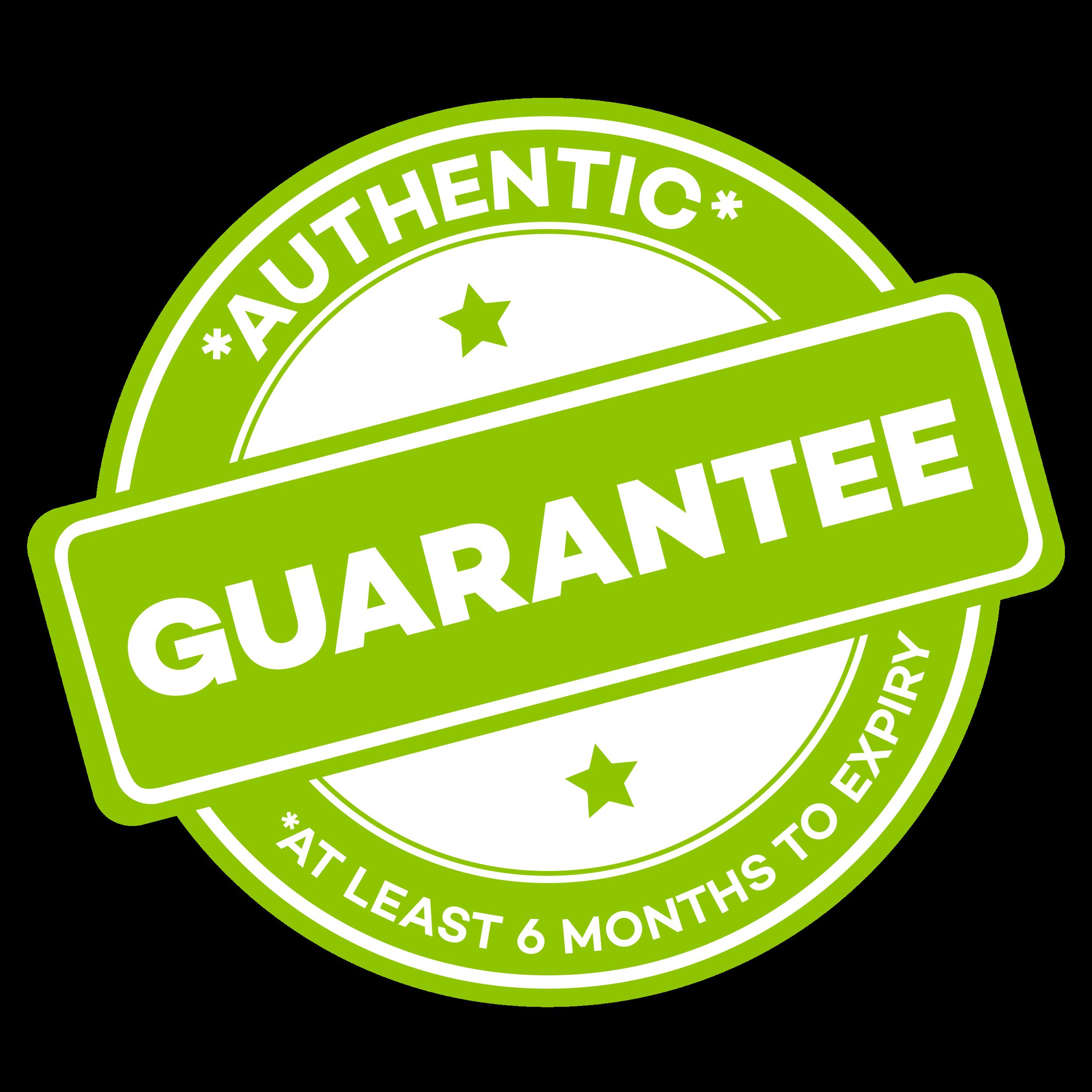 Guarantee200x200.png