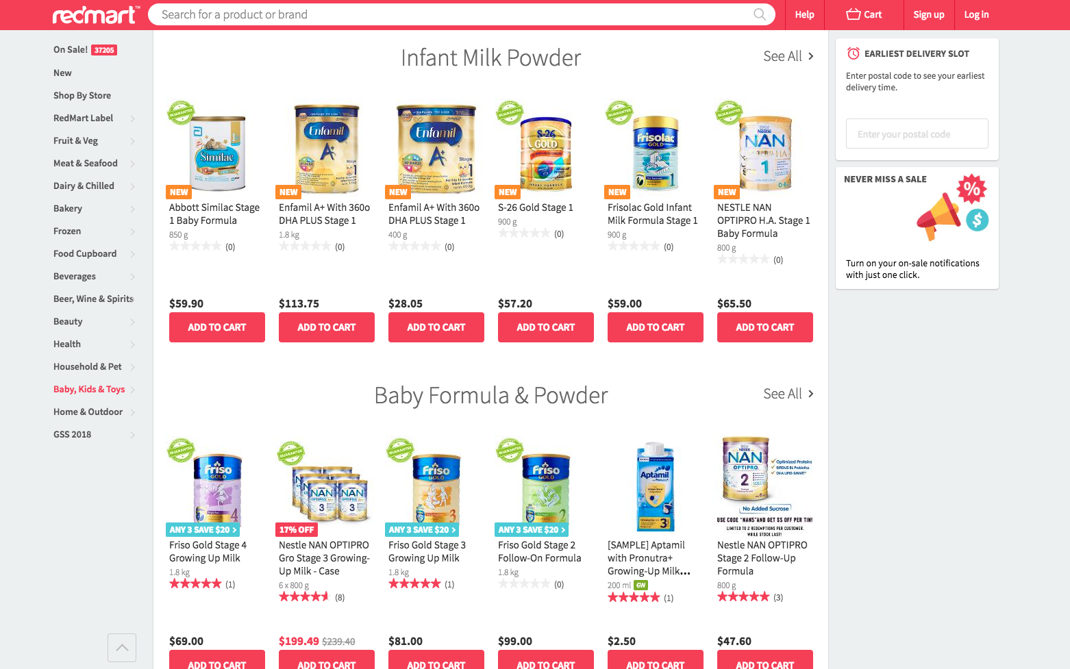 Baby__Kids___Toys_-_Online_Grocery_Shopping_and_Delivery_Singapore___RedMart.png