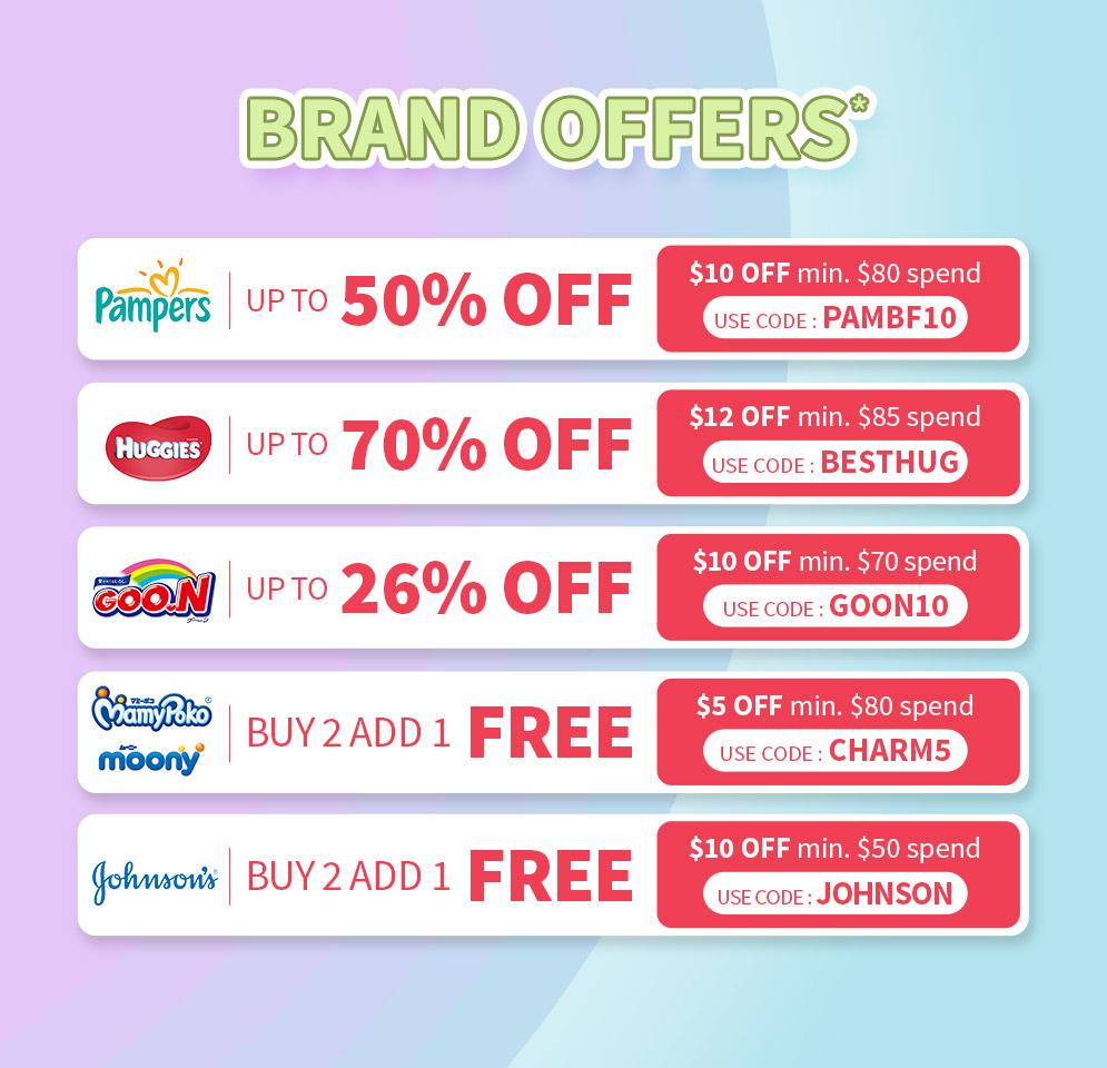 20180621-Baby-n-Kids-Fair-brand offers (1).jpg