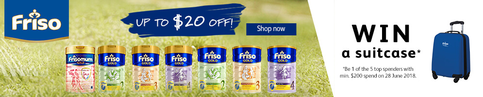 friso-redmart-category-banner-995x200-CTA.JPG