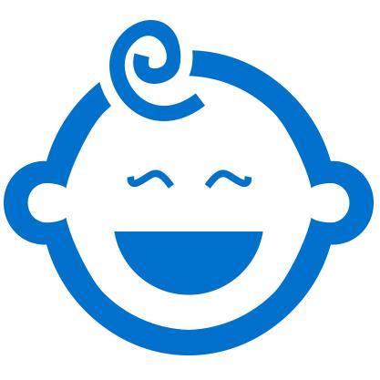 icon-product-freshness.jpg