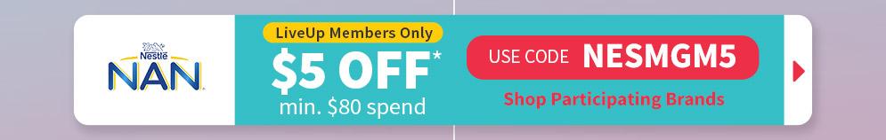 20180713-pricematch-liveup-coupon-01.jpg