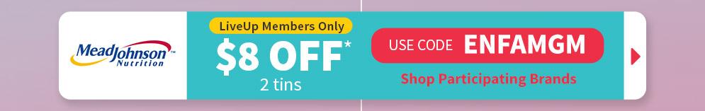 20180713-pricematch-liveup-coupon-02.jpg