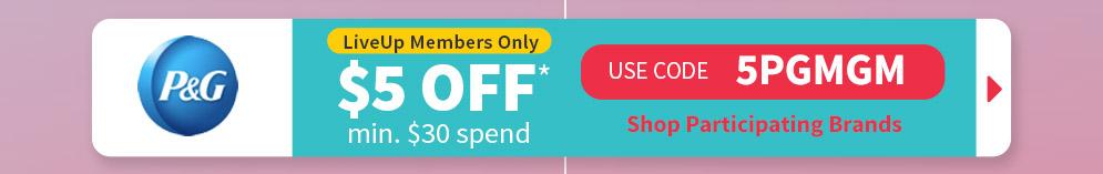 20180713-pricematch-liveup-coupon-03.jpg