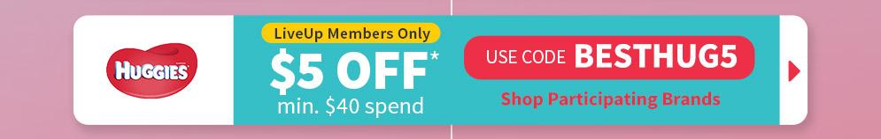 20180713-pricematch-liveup-coupon-04.jpg