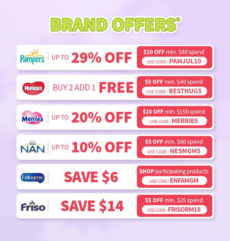 20180823-Baby-Fair-Super-Sale-brand-offers.jpg