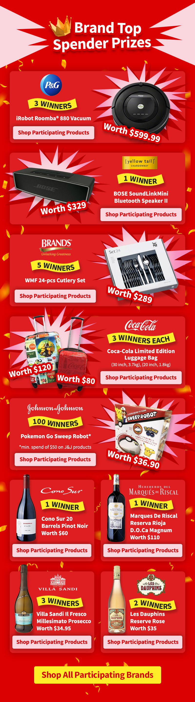 20181003-RedMart 7 Anniversary kickoff Sale-SS-prizes.jpg
