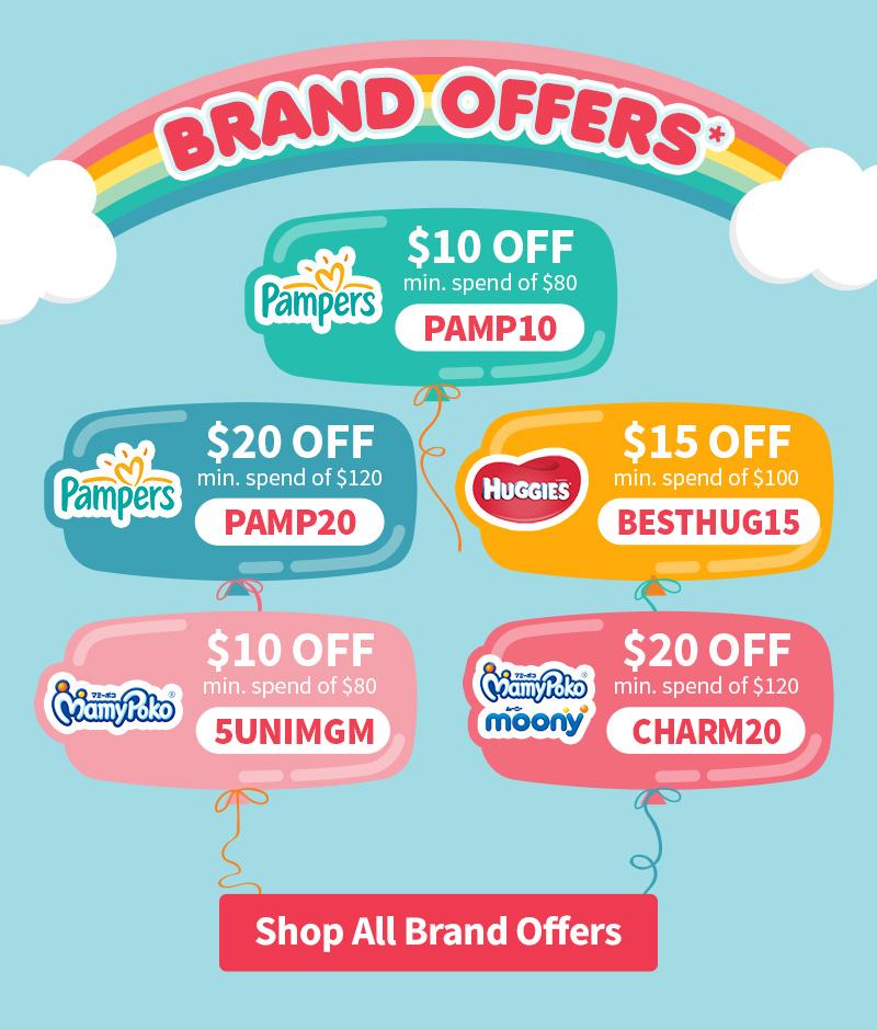 20181004-Baby-Fair-SSpage-brand-offers.jpg