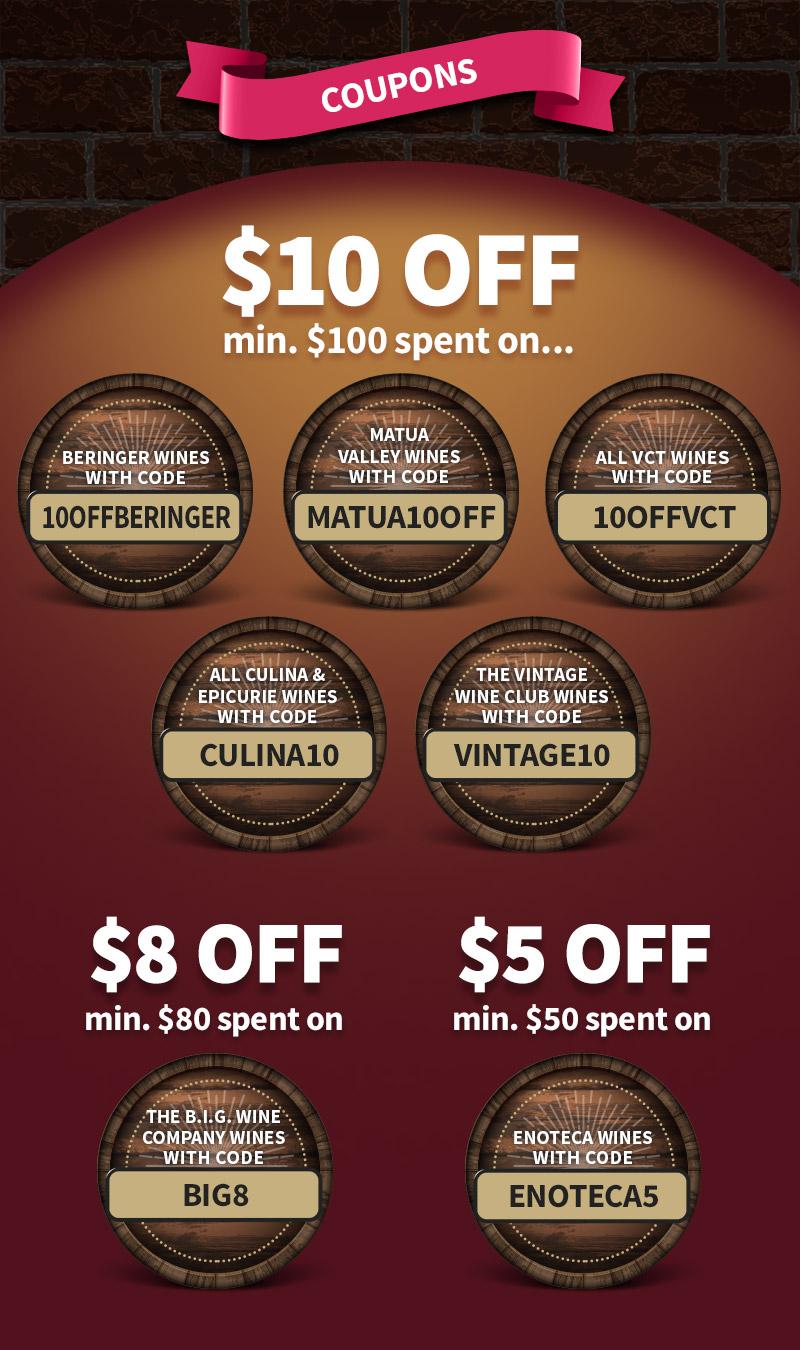 SS-Wine-n-Spirits-Fair-coupons.jpg