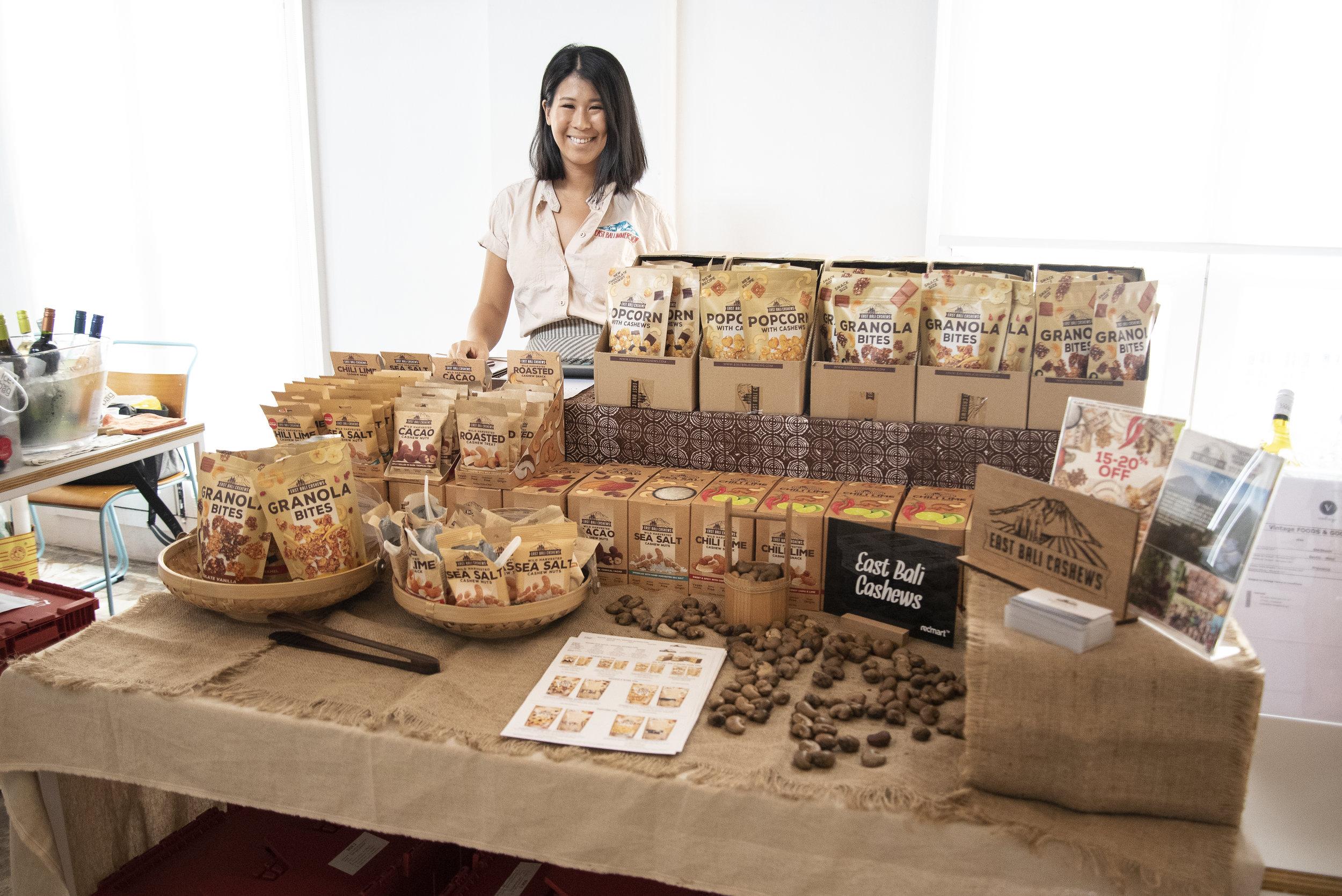 RM Food & Goods Market(16).jpg