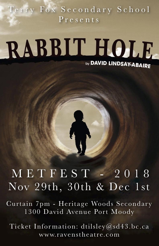 Rabbit Hole Poster.jpg