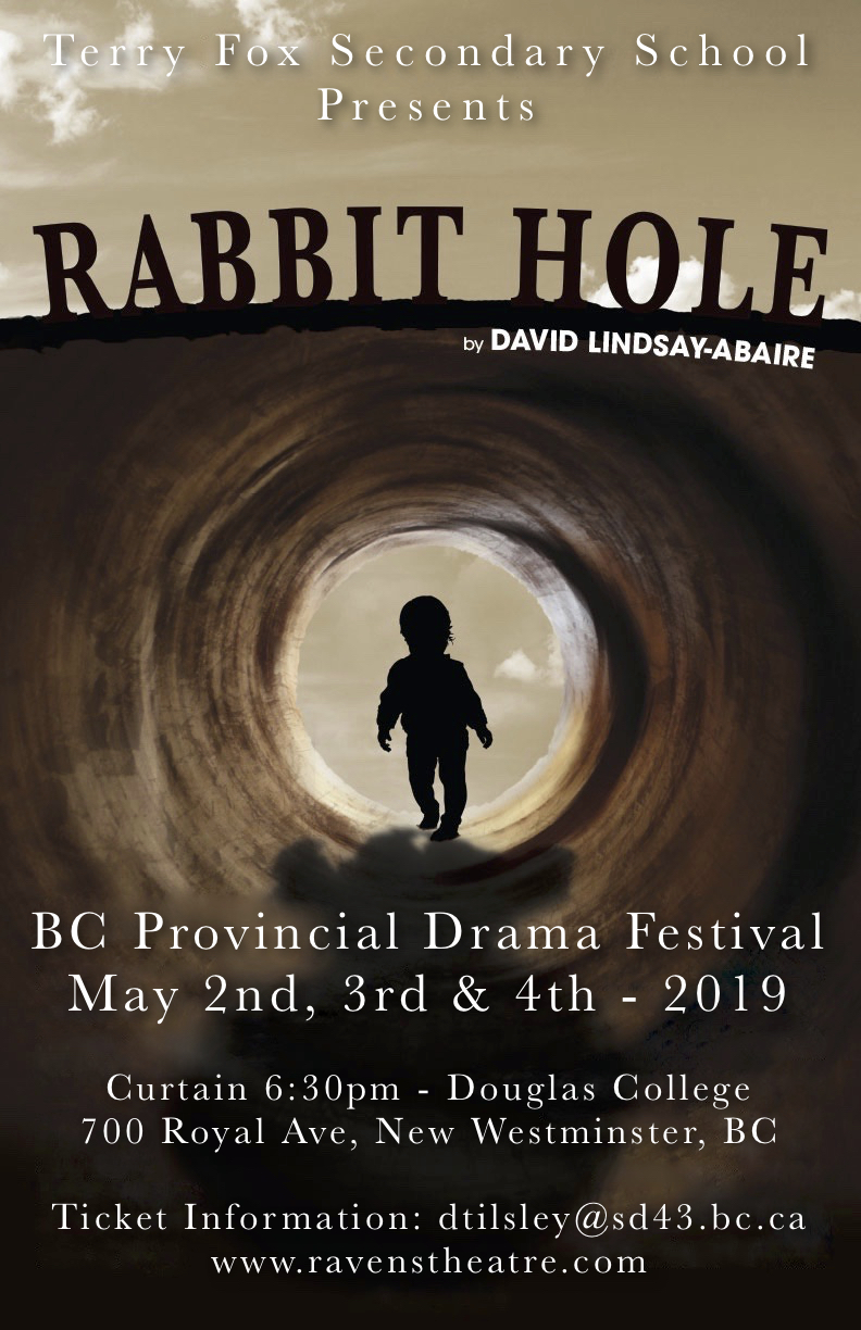 Rabbit Hole Provincial Poster.jpg