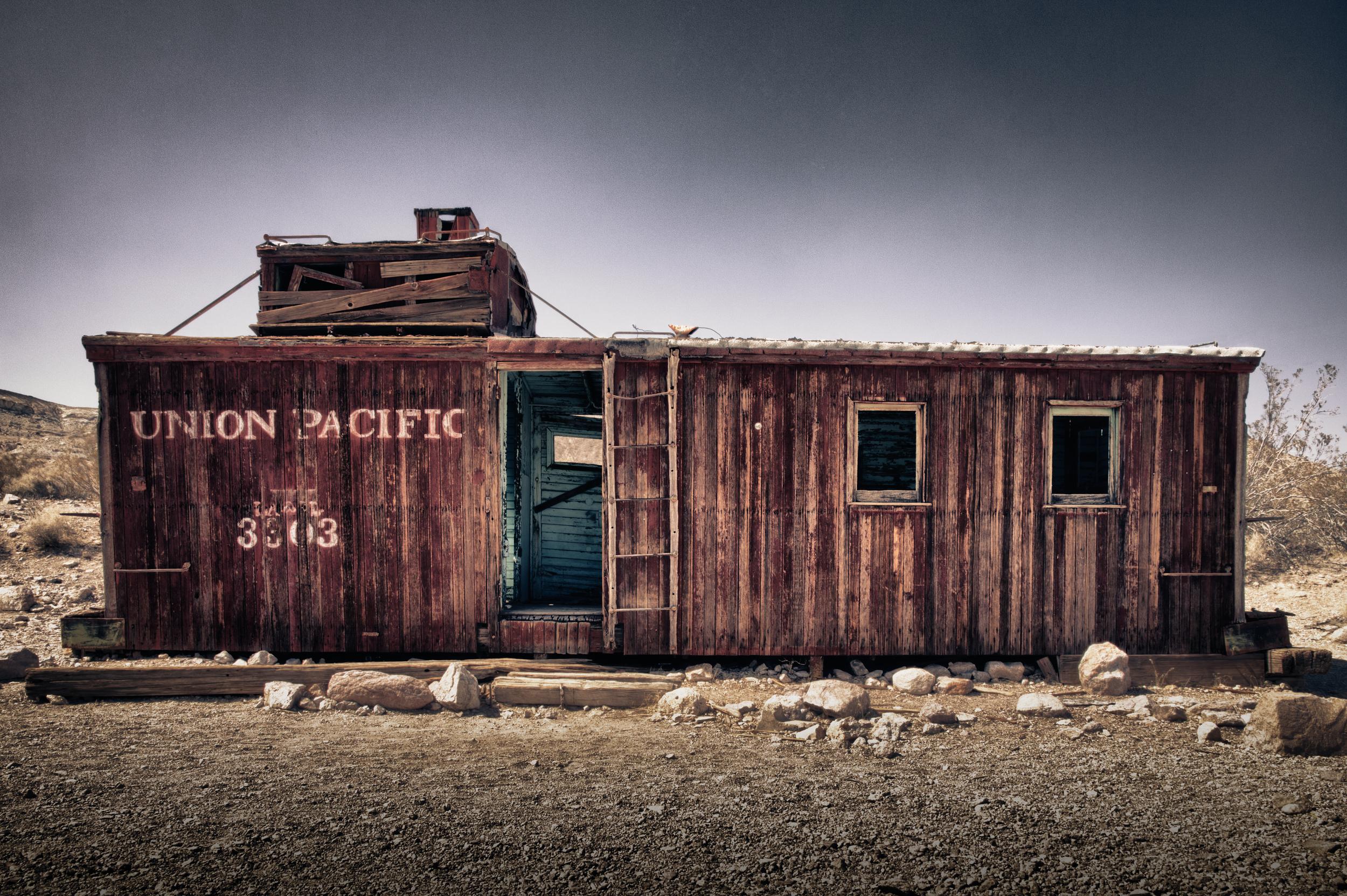 Death Valley Marion Avril 2012_001.jpg