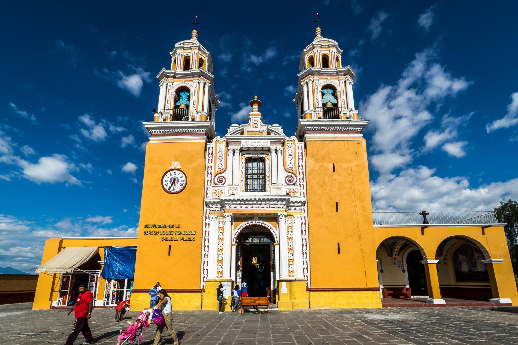 Mexique Juin 2014_001.jpg
