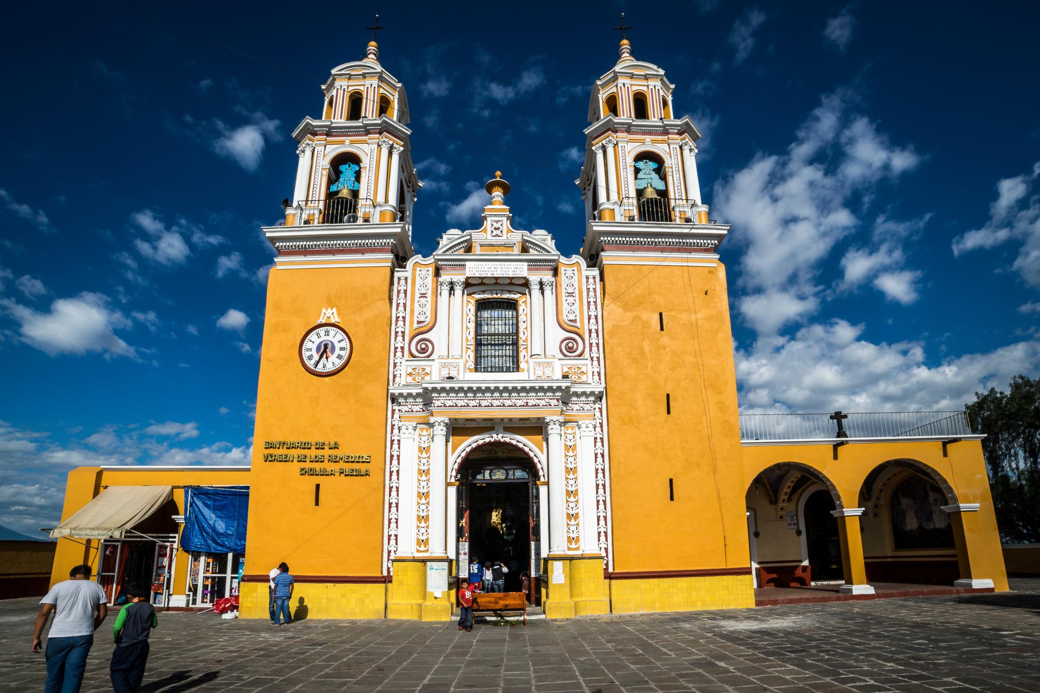 Mexique Juin 2014_003.jpg