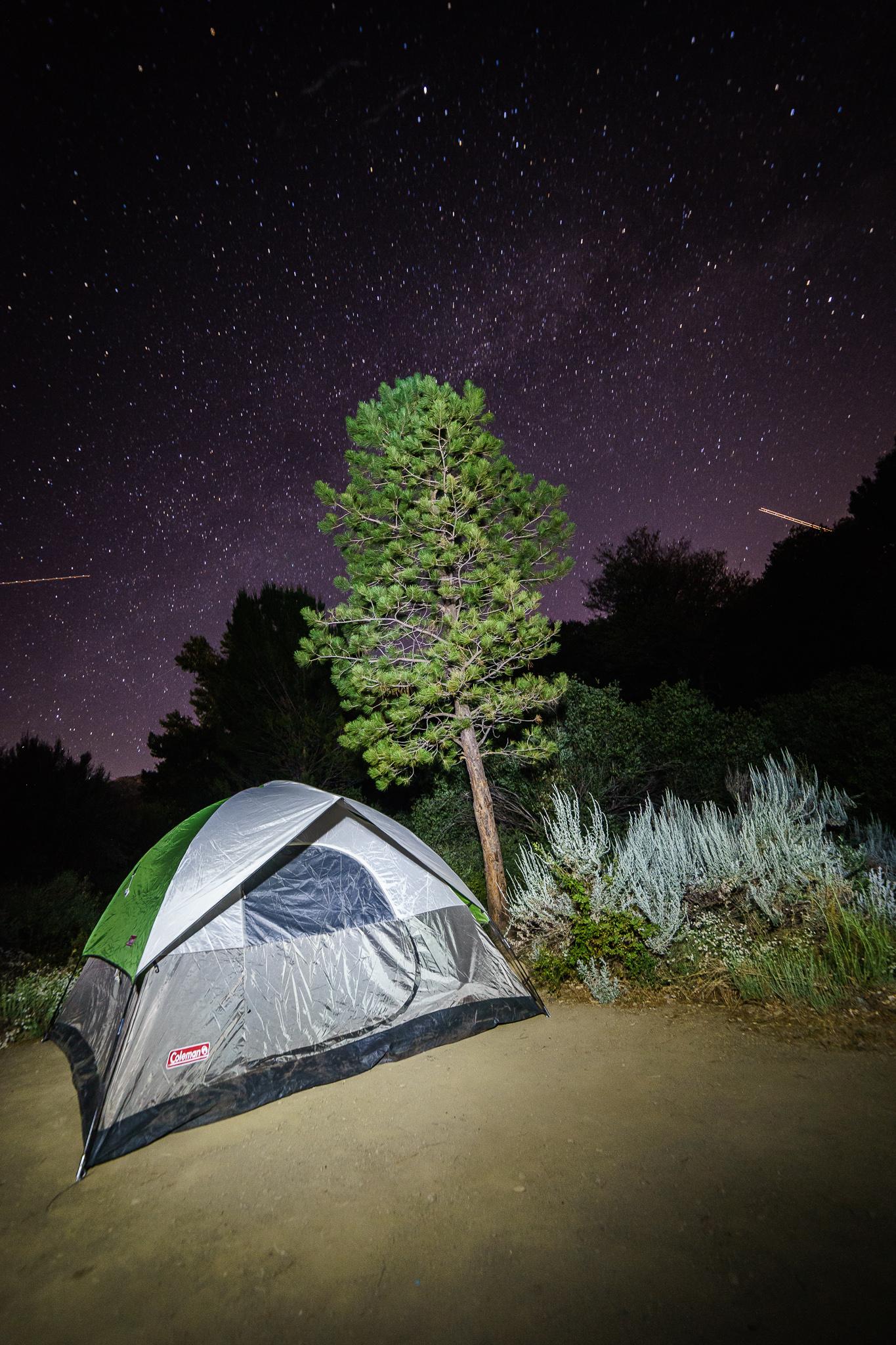 Camping July 4th 2014_003-2.jpg