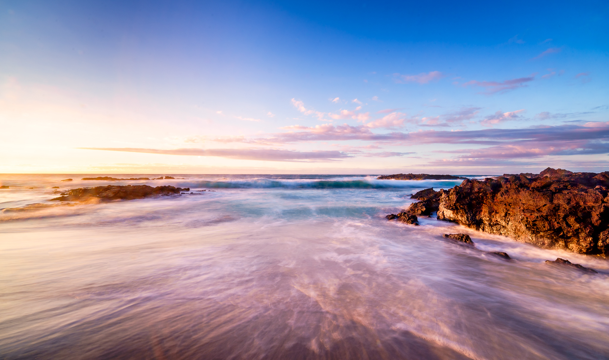 Makalawena Beach_027.jpg