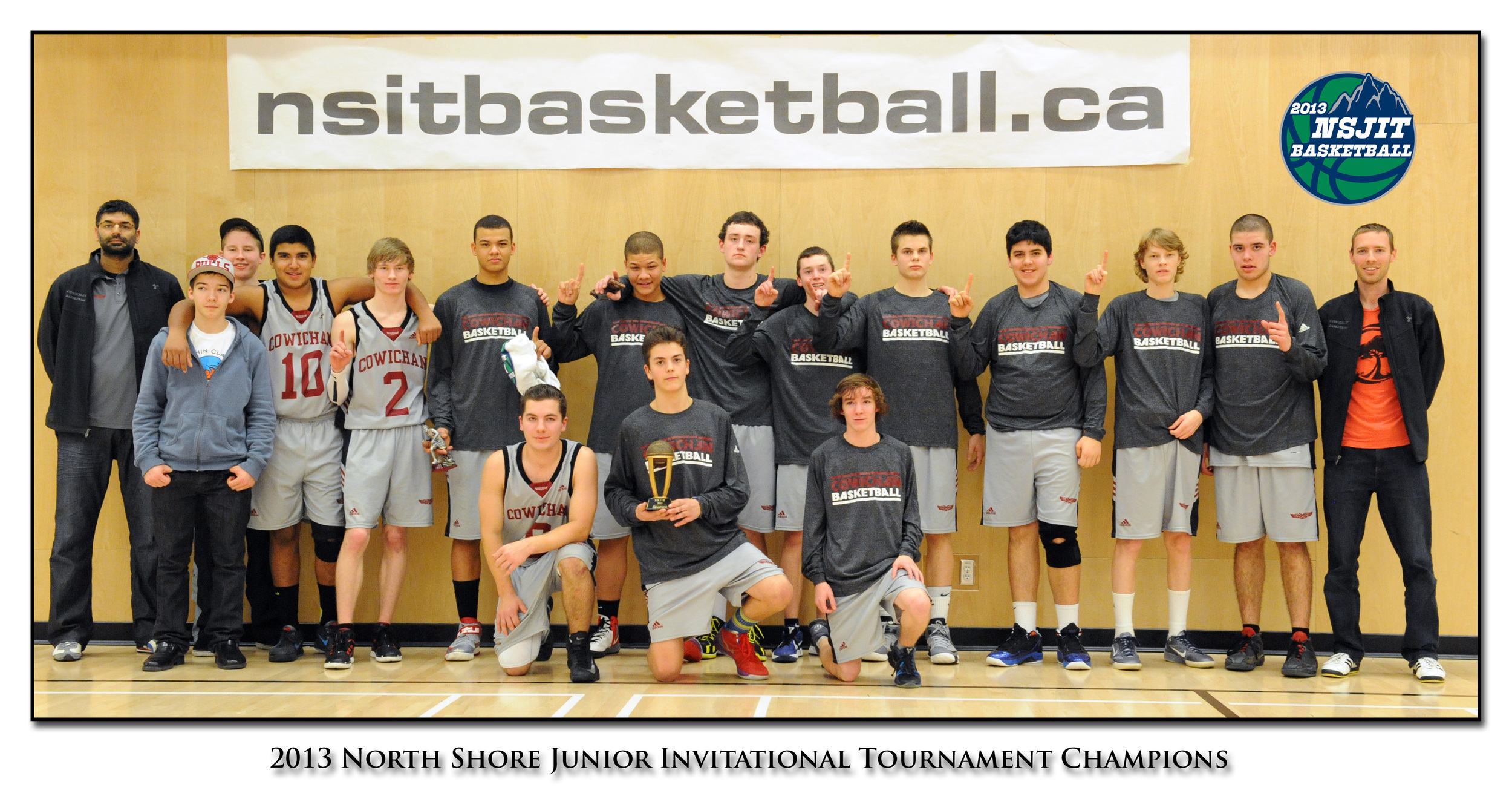 2013 jr tourney champs.jpg