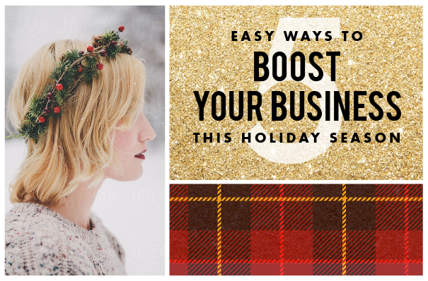 Erin_Rose_Holiday_Campaign2.png