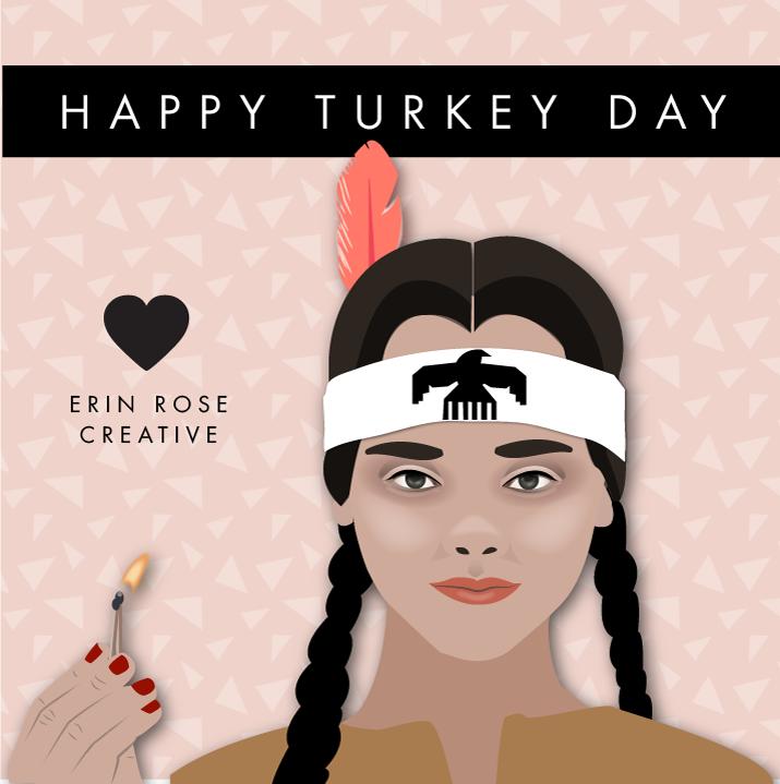 Erin_Rose_Thanksgiving