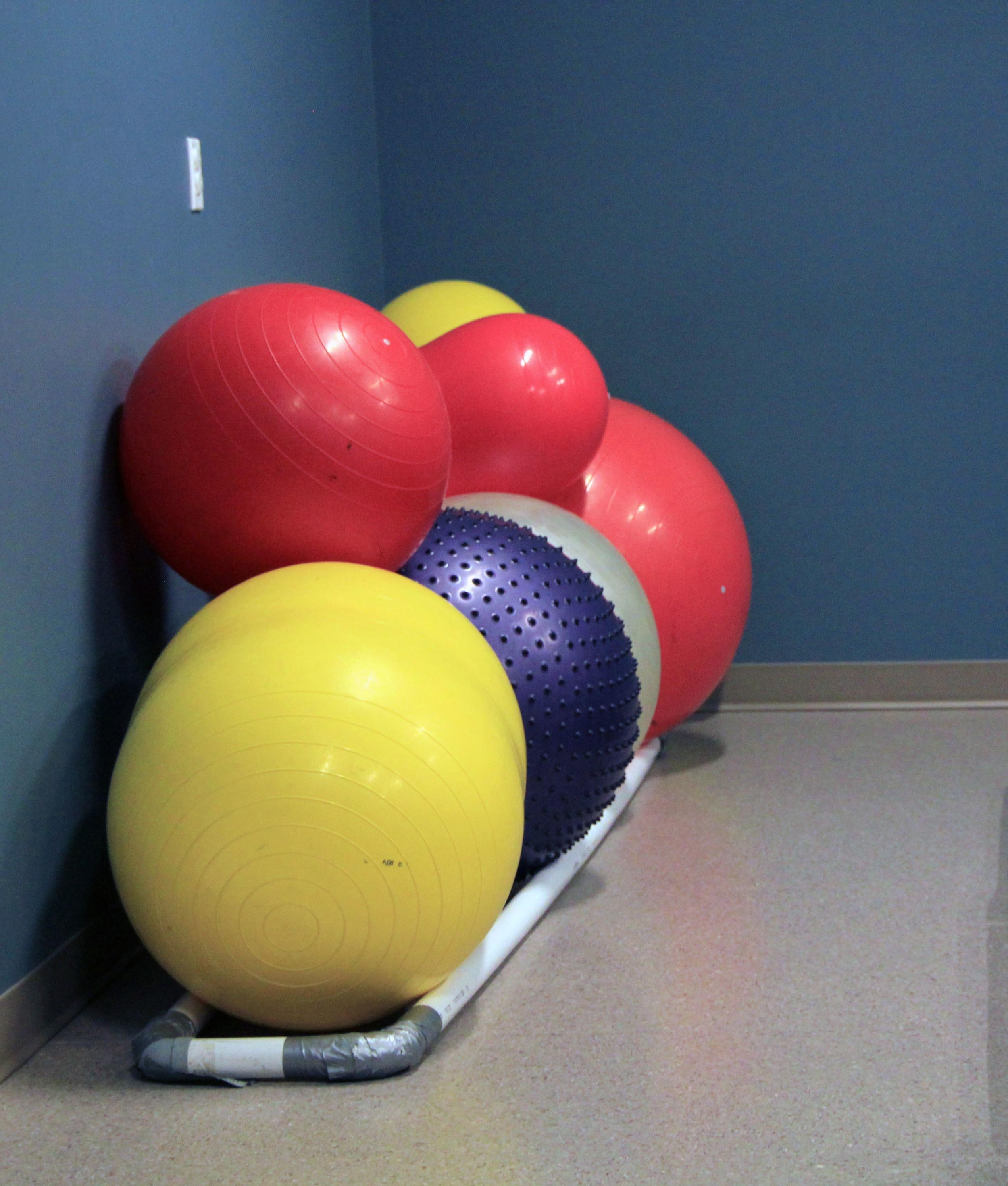 therapyballs.jpg