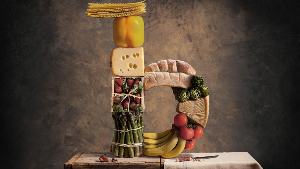 B_food.jpg