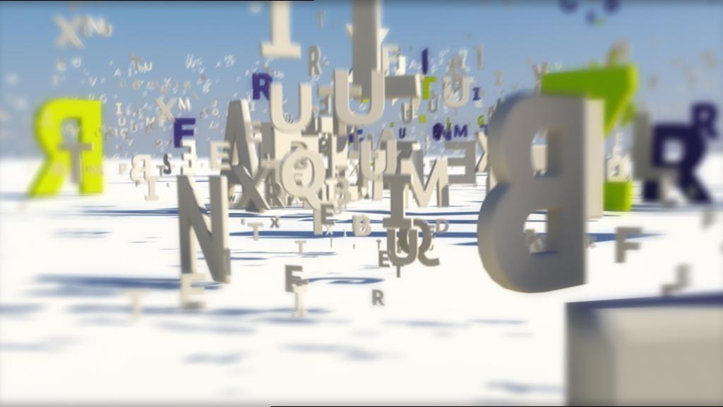 Sequence 01.Still088.jpg