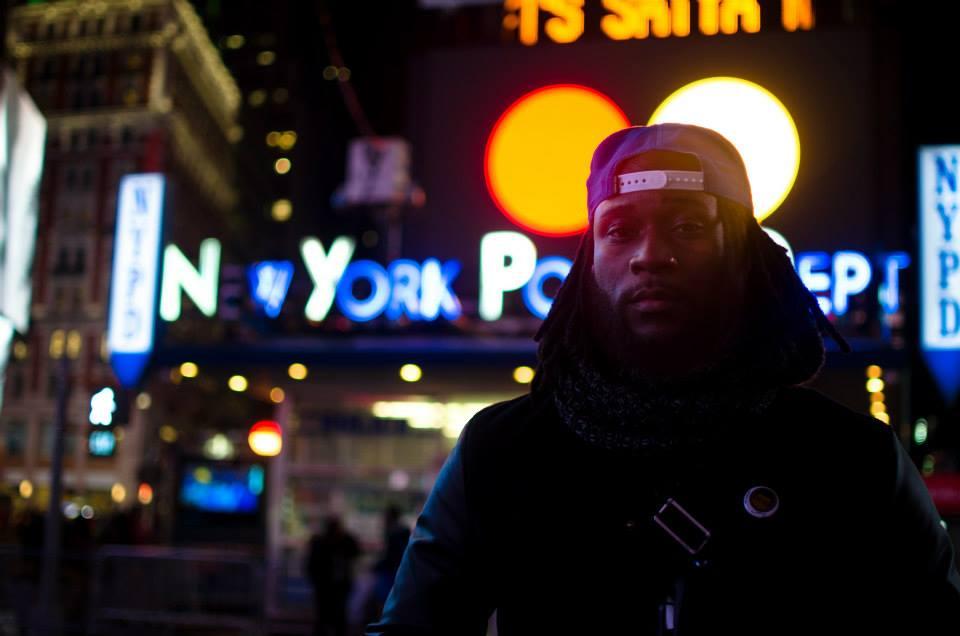 New York City,Times Square (42nd Street) Photo'sby Elliott Ashby.