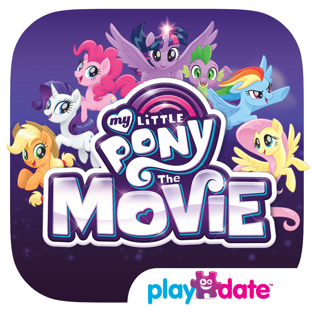 Pony_Icon__Final.png