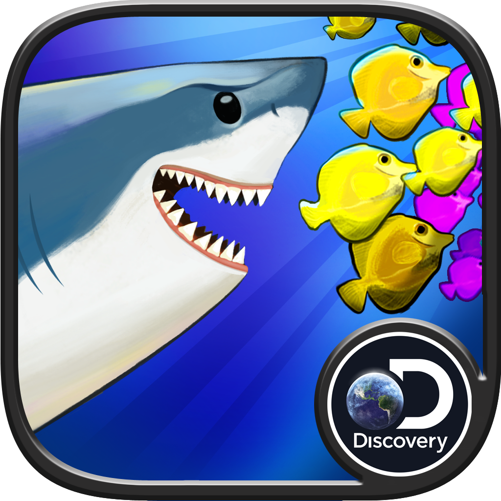 Shark_Icon7.png