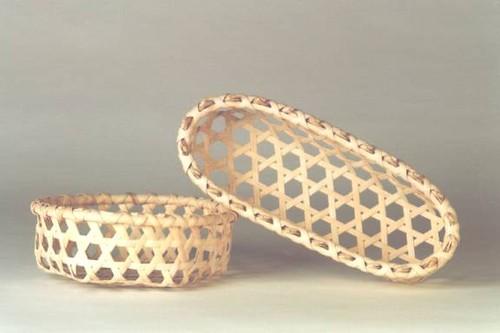 basketmaking,kagomeweave,hexagonalweaving,triaxialweaving-6c998f9b931af8c30e55f70d0cf7a6e9_h.jpg