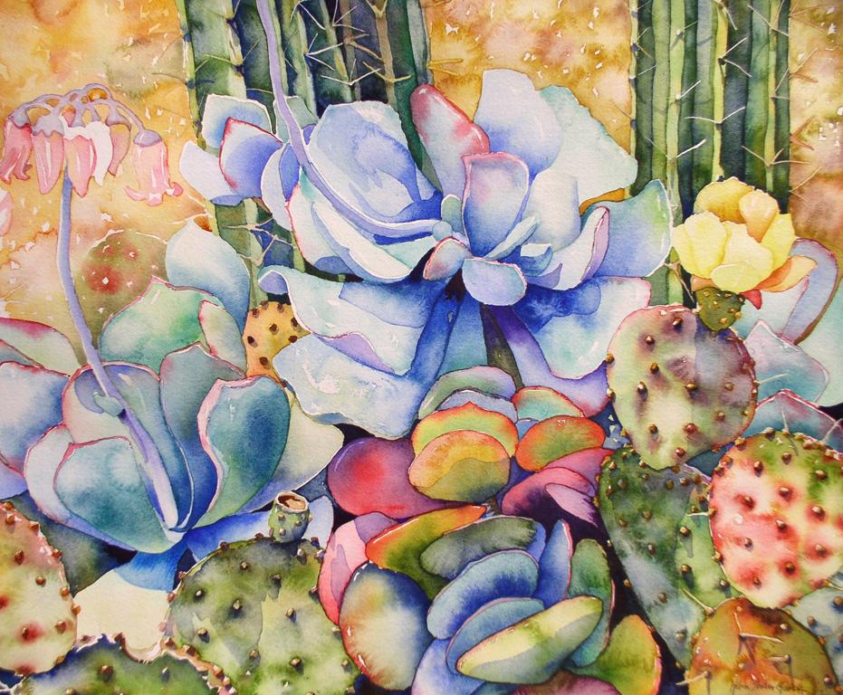 12. Escondido Succulents.jpg