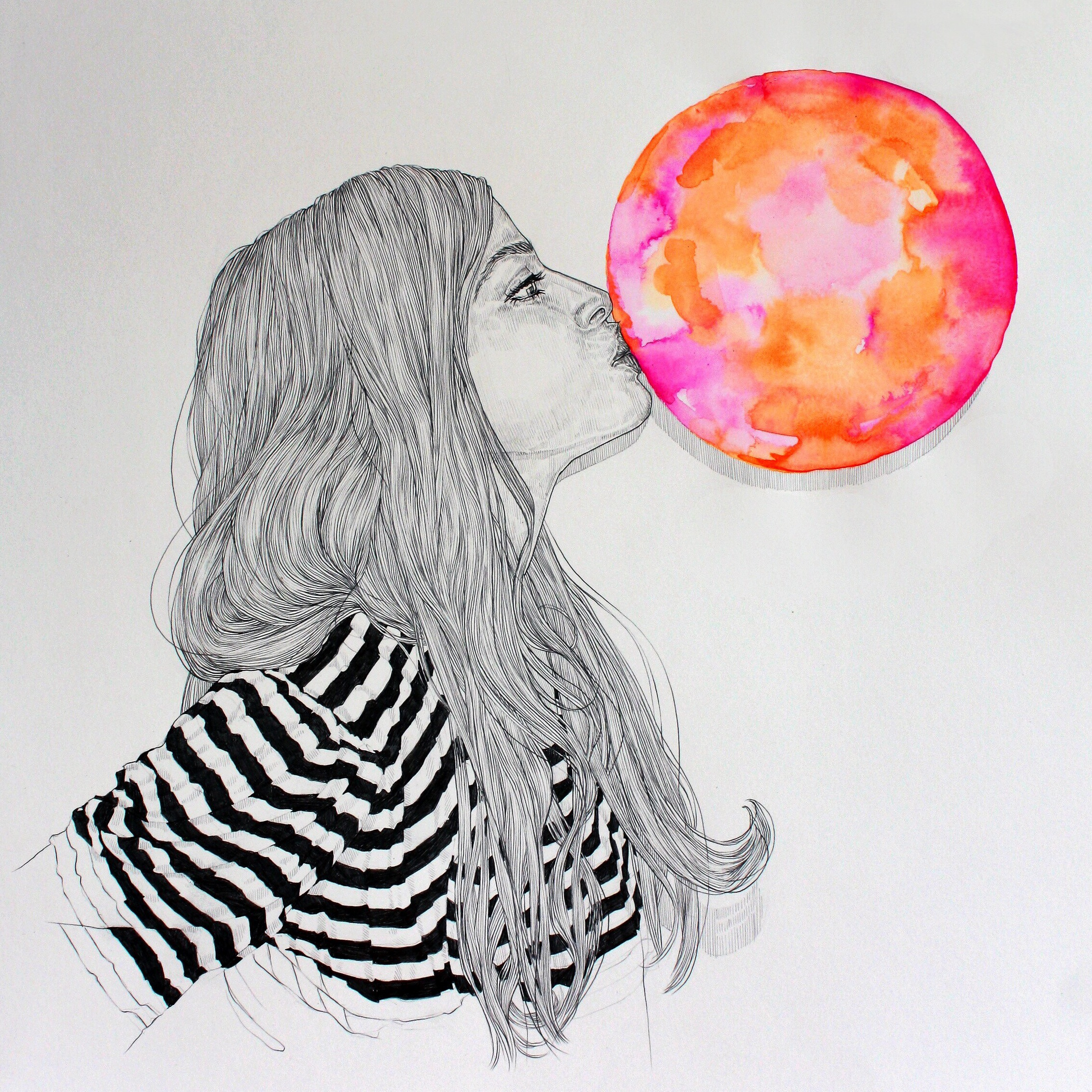 bubblegumEDIT.JPG