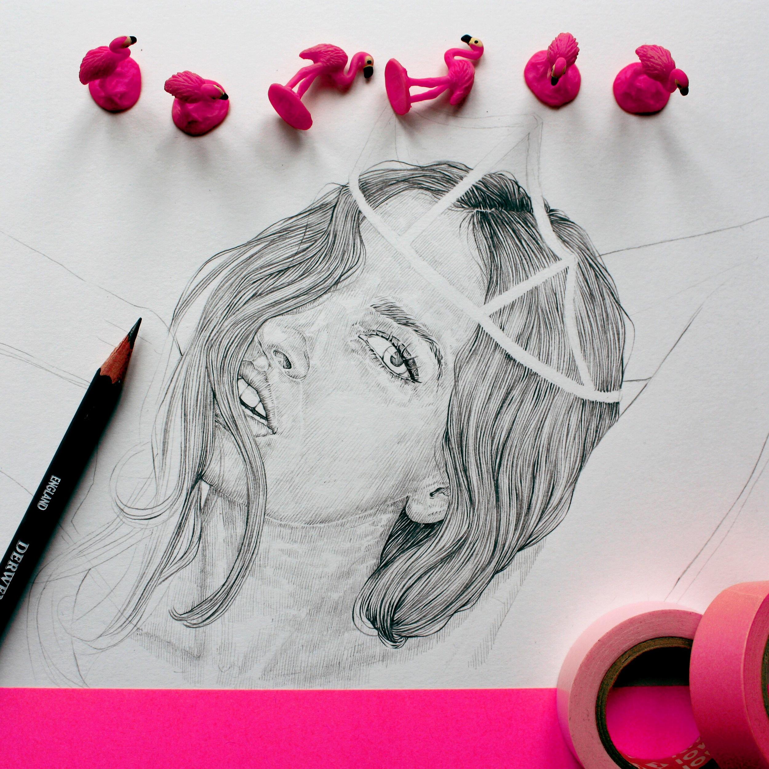 flamingo1.JPG