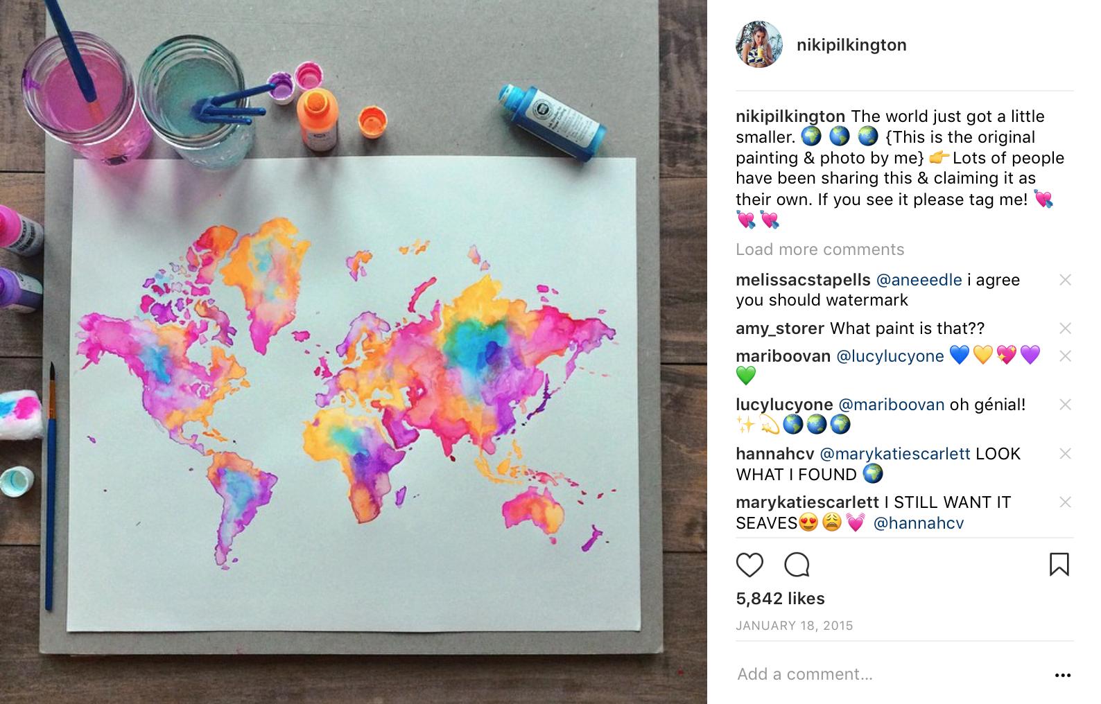 NIKI PILKINGTON WORLD MAP.png