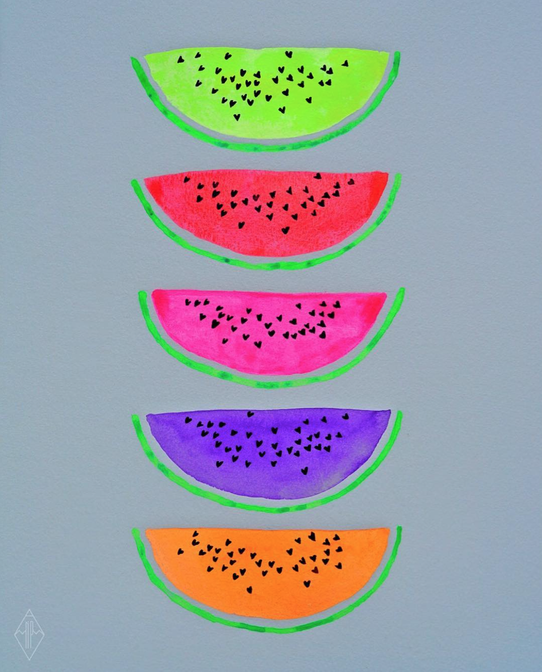 NIKI PILKINGTON WATERMELONS.png