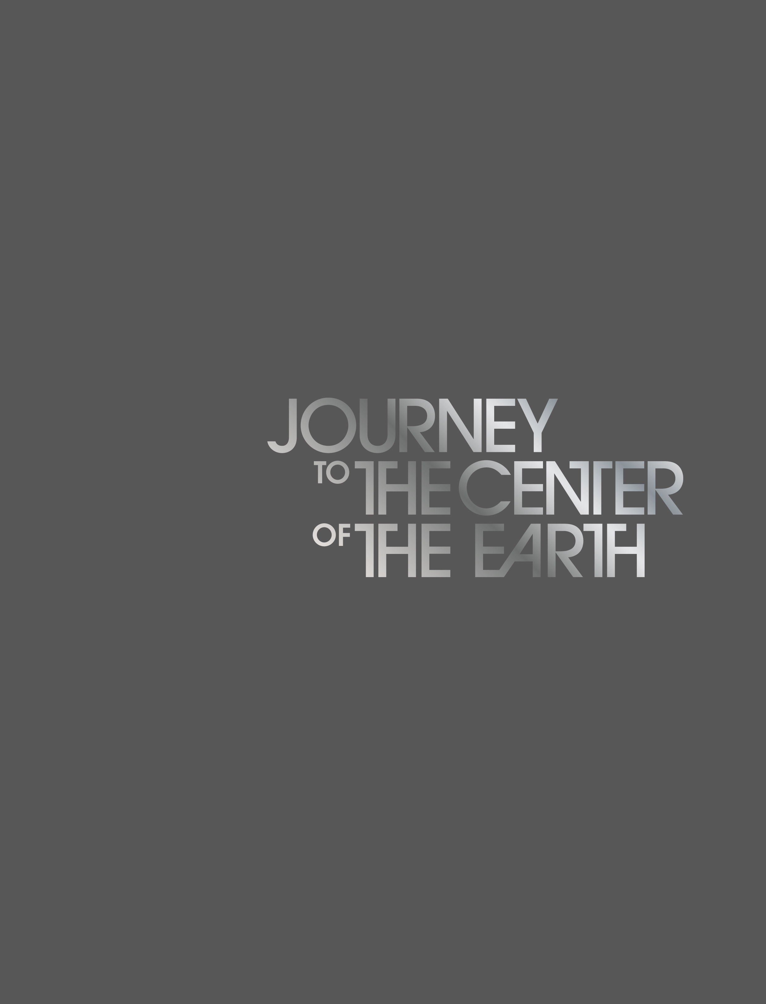 "Ettore Sottsass, ""Journey to the Center of the Earth"" , 2010  Éditions Lefebvre & Fils"