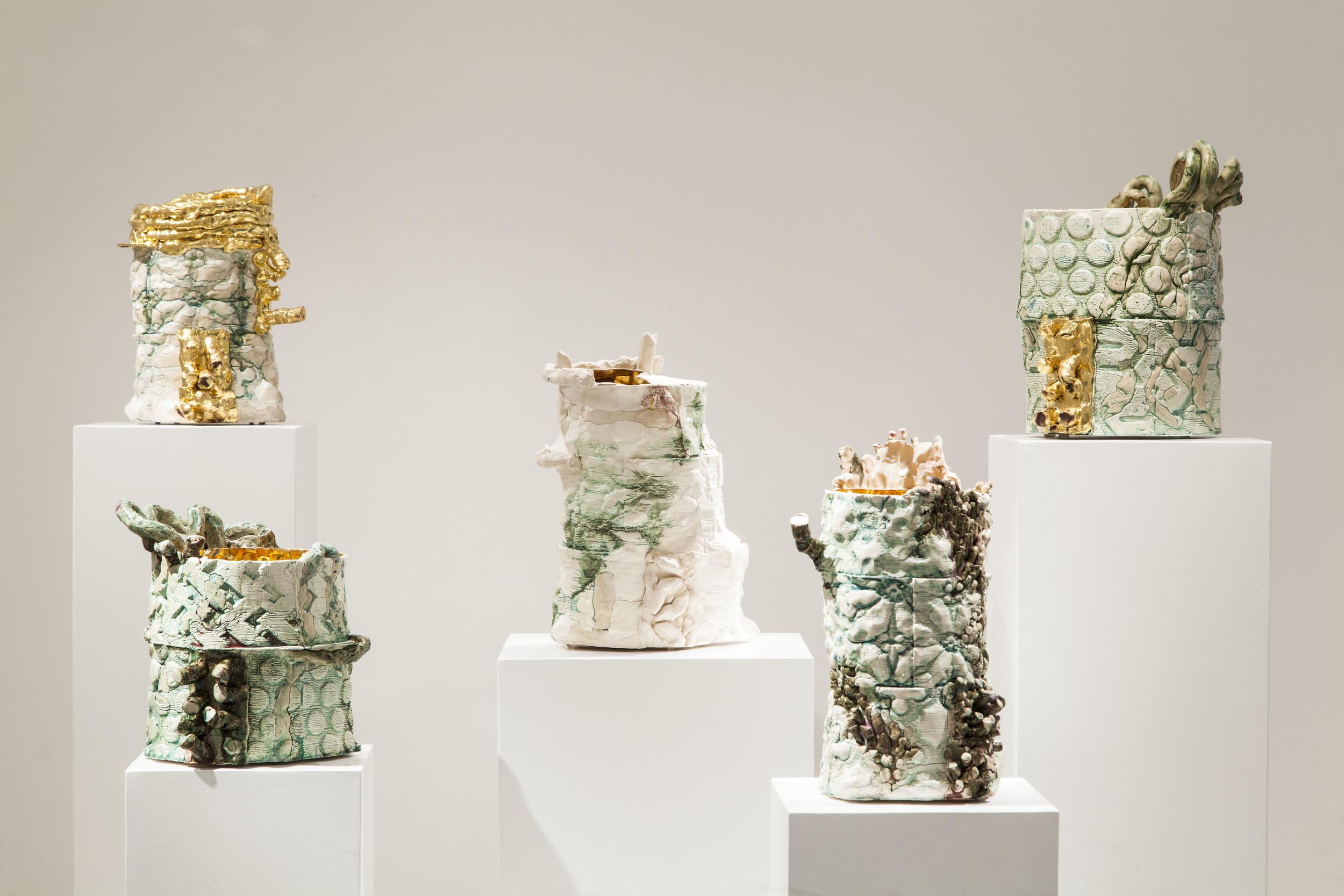 5 vases In Les Racines de Versailles#1 - PYD.jpg