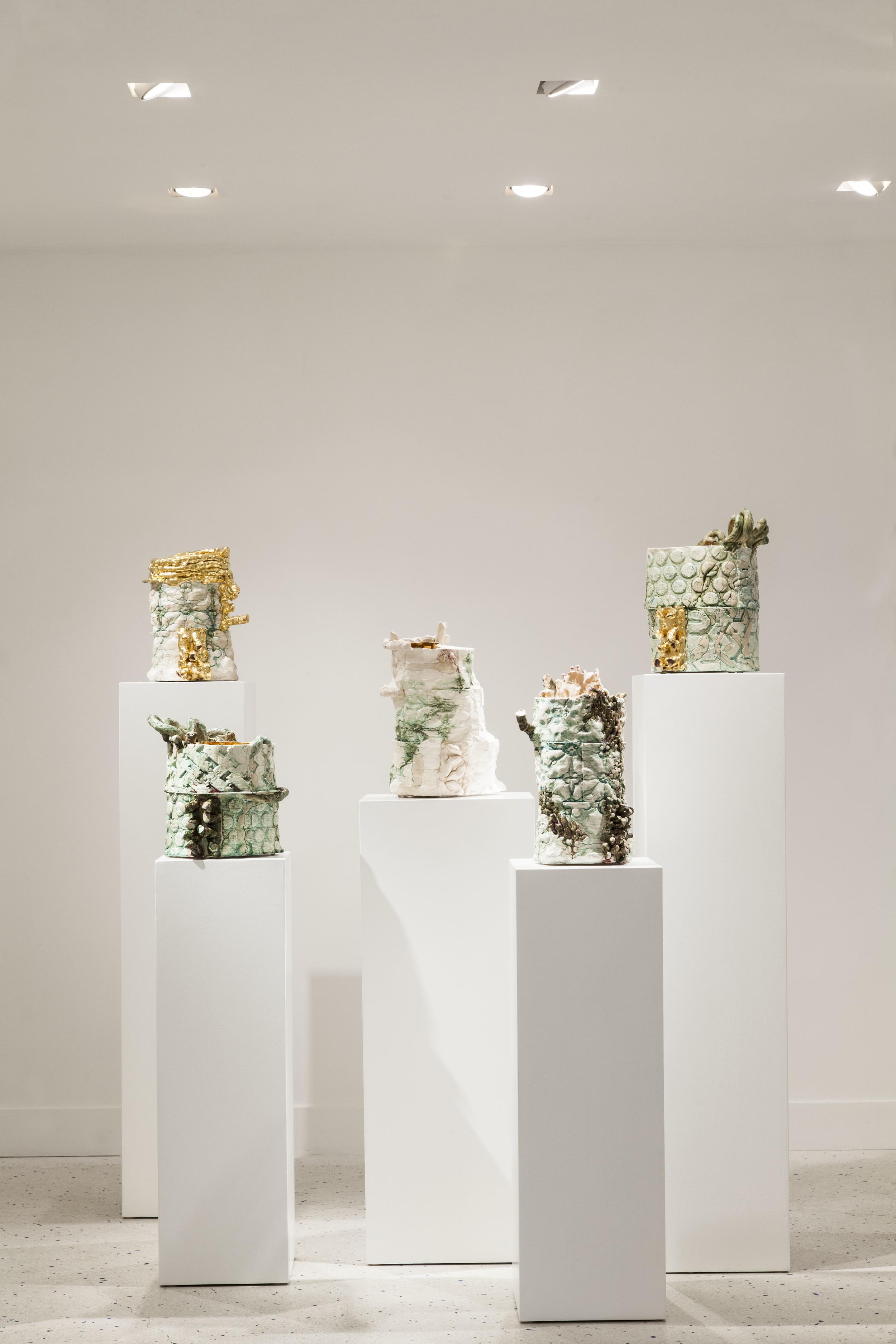 5 vases In Les Racines de Versailles#3 - PYD.jpg