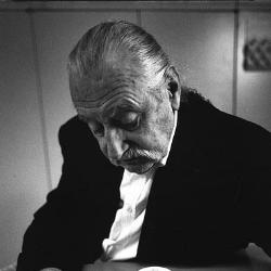 Ettore Sotsass