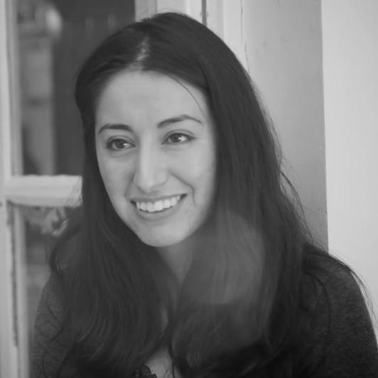 Anabel Juarez