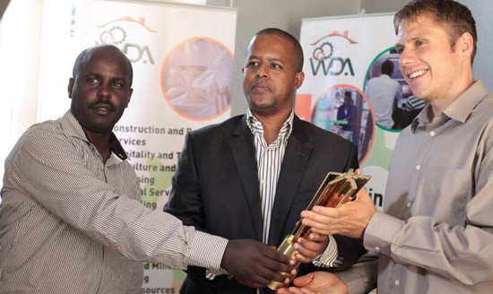 ADMA_Award_Photo.jpg